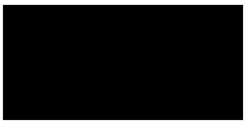 sinterlaken