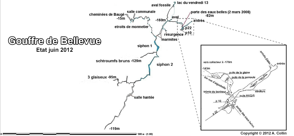 Topo Plan 2012